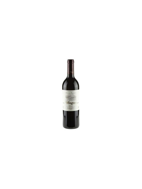 MUGA RESERVA SELECCIÓN ESPECIAL - D.O. Rioja Tinto