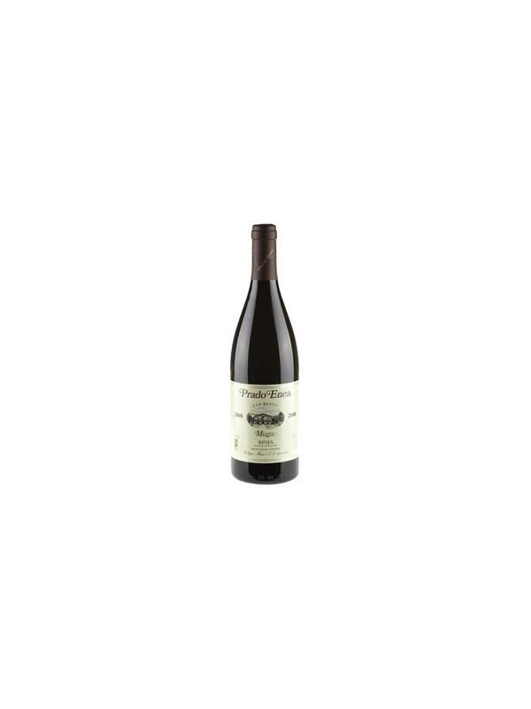 MUGA PRADO DE ENEA GRAN RESERVA - D.O. Rioja Tinto