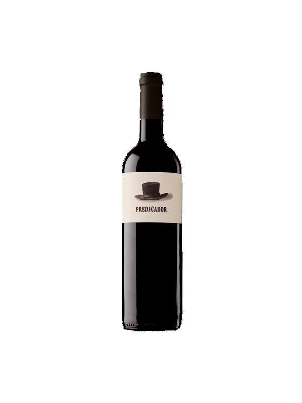 PREDICADOR TINTO - D.O. Rioja Tinto