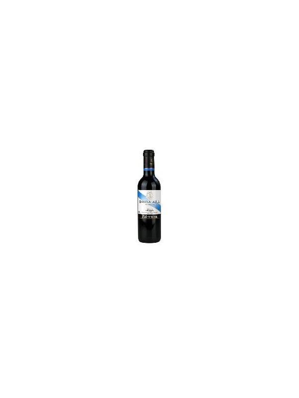 1/2 PATERNINA BANDA AZUL - D.O. Rioja Tinto