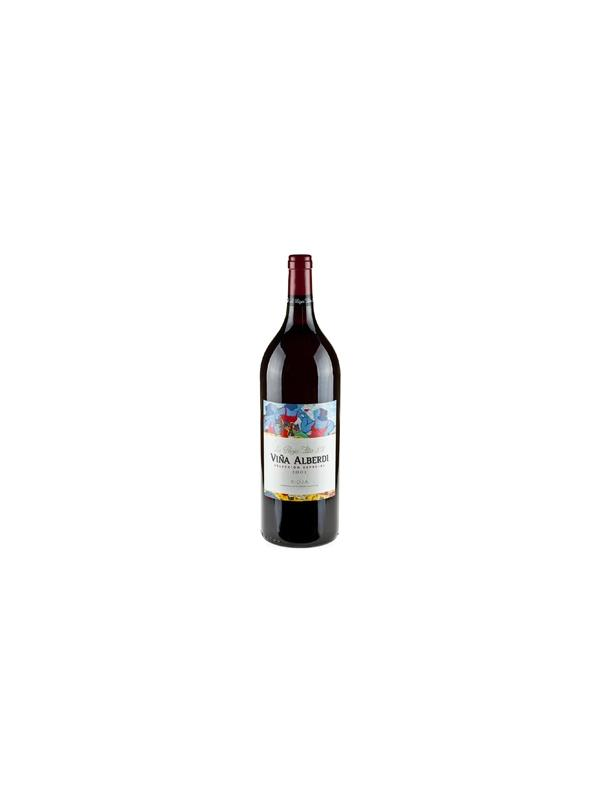 RIOJA ALTA VIÑA ALBERDI  MAGNUM 1,5L. - D.O. Rioja Tinto