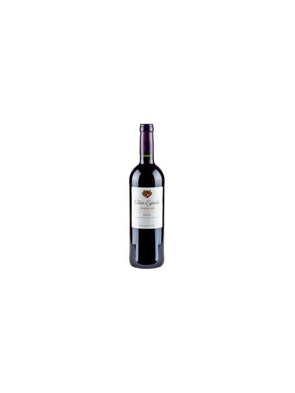 VIÑA EGUIA CRIANZA - D.O. Rioja Tinto