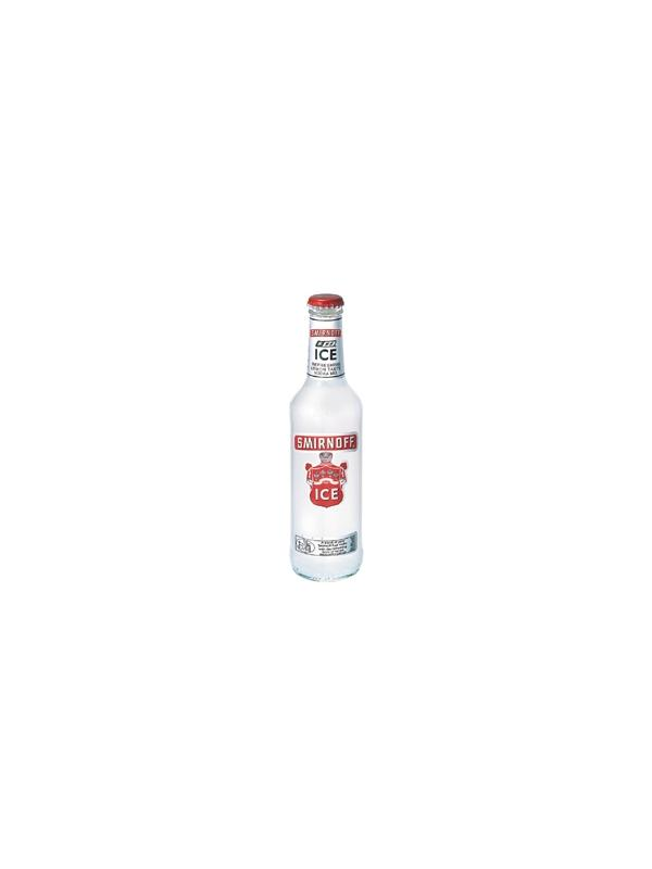SMIRNOFF ICE 27.5 CL. - Refresco con vodka