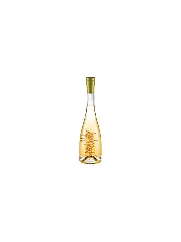 LICOR DE MARC DE GRAMONA 0,50 L. - Licor de Marc de Cava