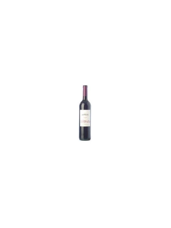 ARES CRIANZA - D.O. Rioja