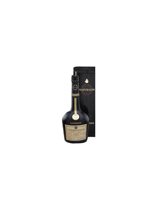 COURVOSIER NAPOLEON 0,70 L. - Cognac