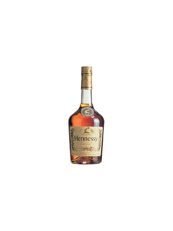 HENNESSY V.S. 0,70 L. - Cognac