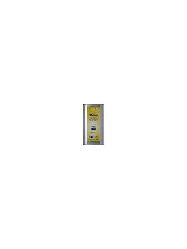 ACEITE VIRGEN MALLAFRE LATA 0.50 L. - Aceite de Oliva