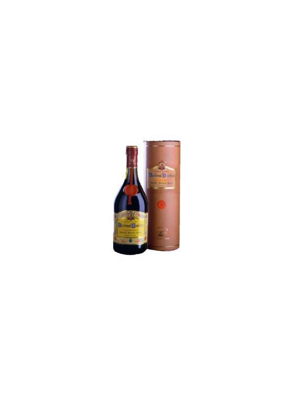 CARDENAL MENDOZA 0,70 L. - Brandy de Solera