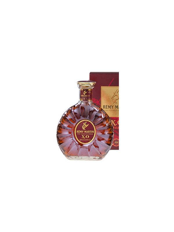 REMY MARTIN X.O. EXCELLENCE 0,70 L. - Cognac