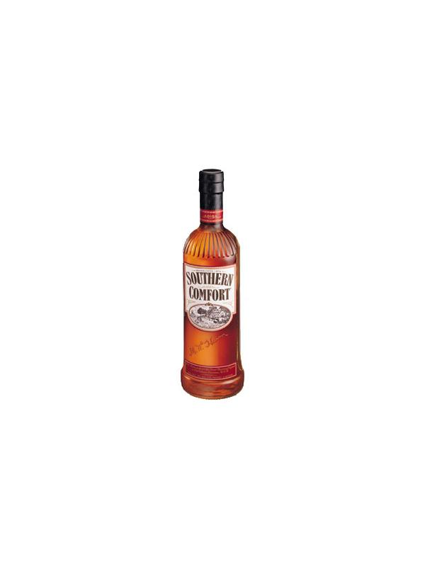 SOUTHERN COMFORT 0,70 L.