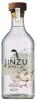 GIN JINZU 0.70 L. - Ginebra Inglesa/Japonesa