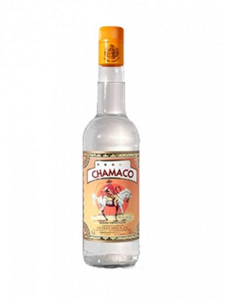 T. CHAMACO DROLS 0.70 L.