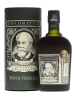 RON DIPLOMATICO RESERVA EXCLUSIVA 0.70L. - Ron