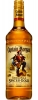 RON CAPTAIN MORGAN SPICED GOLD 1 L.
