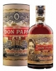 RON DON PAPA 0.70 L. - Ron de Filipinas