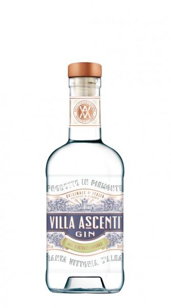 GIN VILLA ASCENTI 0.70 L.