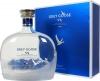 VODKA GREY GOOSE VX 1L. - Vodka