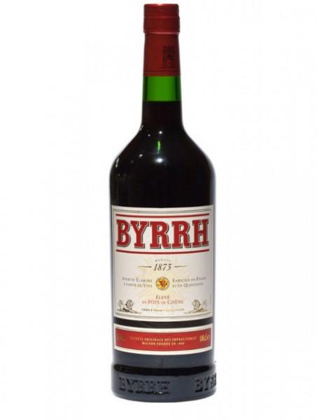 BYRRH 1L.