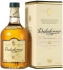 DALWHINNIE 15 AÑOS 0,70 L. - Malt Whisky