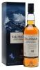 TALISKER 10 AÑOS 0,70 L. - Malt Whisky