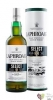 LAPHROAIG ISLAY MALT SELECT 0.70 L. - Malt Whisky