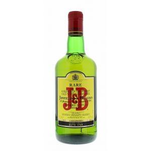 J & B 1.5 L.
