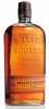 BULLEIT BOURBON FRONTIER WHISKEY 0.70L.