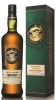 LOCH LOMOND ORIGINAL SINGLE MALT 0.70 L. - Malt Whisky