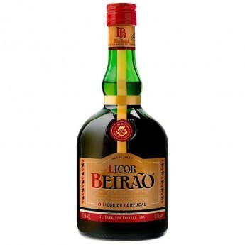 LICOR BEIRAO 0.70 L.