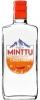 MINTTU CHILI MINT 0.50 L. - Licor