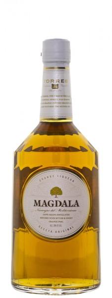 TORRES MAGDALA ORANGE 0.70 L.