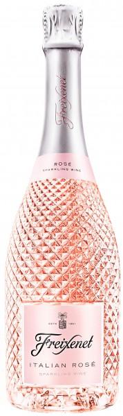 REIXENET ITALIAN ROSE SPARKLING 0.75L - Vino de Italia