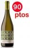 ANIMA DE RAIMAT BLANCO 2013 - Vino blanco joven: D.O. Costers del Segre P. Vinosencasa: 90  Ver vídeo de cata