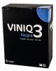 VINIQ3 NEGRE BIB 3 L. - Cataluña sin D.O.