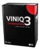 VINIQ3 TEMPRANILLO BIB 3 L. - Cataluña sin D.O.