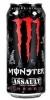 MONSTER ASSAULT 500 ML - Bebida energética (Pedido mínimo 24 latas)