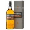 AUCHENTOSHAN SINGLE MALT AMERICAN OAK 0.70L - Malt Whisky