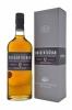AUCHENTOSHAN SINGLE MALT 12 AÑOS 0.70L. - Malt Whisky