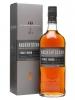 AUCHENTOSHAN SINGLE MALT  THREE WOOD 0,70 L. - Malt Whisky