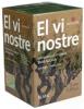 VI NOSTRE BIB BLANC 3L. - D.O Tarragona