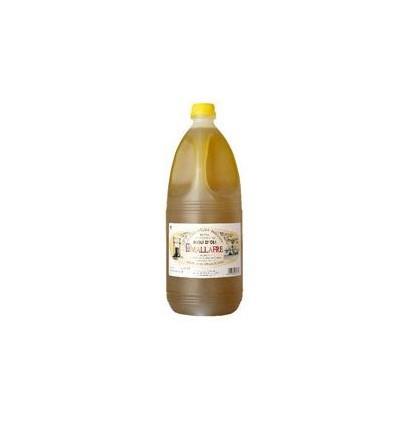 ACEITE VIRGEN DE ARBEQUINA MALLAFRE 5L. - Aceite de Oliva