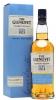 GLENLIVET FOUNDERS RESERVE 0.70 L. - Malt Whisky