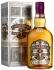 CHIVAS REGAL 12 AÑOS 1 L. - Scotch Whisky